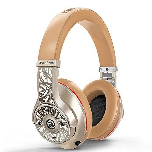 51pX6R OuyL - Bluetooth Wireless Headphones Over