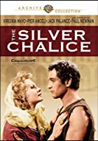Silver Chalice [DVD] [Import]