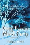 Digital Doodles and Mind-Farts: --Coffee Talk-- (English Edition)