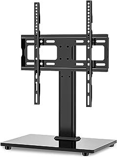RFIVER uniwersalny stojak na telewizor na stół podstawa po