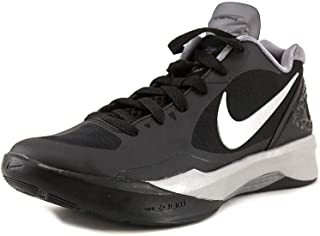 Best nike hyperspike volleyball shoes grey Reviews