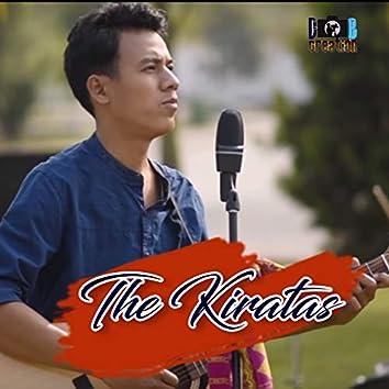 The Kiratas