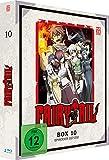 Fairy Tail - TV-Serie - Vol.10 - [Blu-ray]
