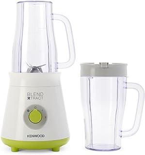 Kenwood SB055WG Portable Blender, 300 W, 0.5 Litres, White