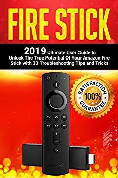 Best fire stick troubleshooting Reviews