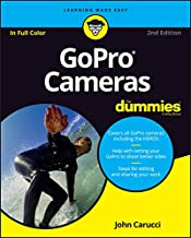 Best instructions for gopro hero 2 Reviews