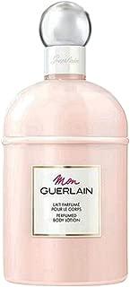 Best mon guerlain body lotion Reviews