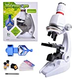 Microscopes For Kids