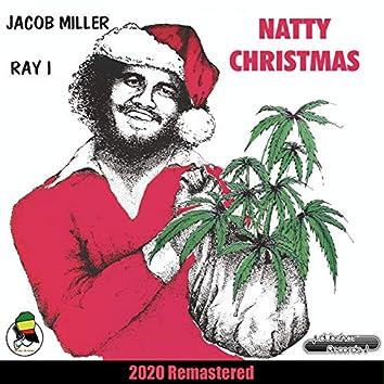 Natty Christmas (2020 Remastered)