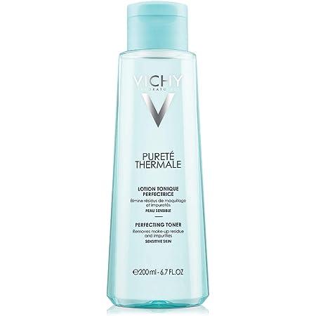 Vichy Body Tonic, 1er Pack (1x 200 ml)