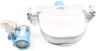 EMERSON R200S418NQBAEZZZZ Micro Motion Flow Meter 2IN