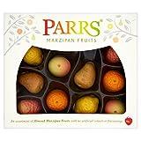 Parrs Marzipan Fruits 150g
