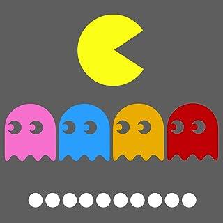 Suchergebnis Auf Für Pac Man Auto Motorrad