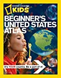 beginners-united-states