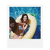 Zoom IMG-2 polaroid 6013 pellicola istantanea colore