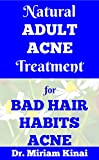 Adult Acne Review and Comparison