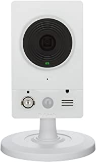 D-Link HD Wi-Fi Camera with Remote Viewing (DCS-2132L)