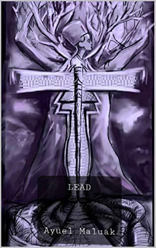 LEAD (English Edition)