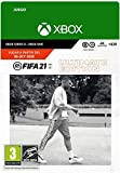 FIFA 21 Ultimate | Xbox - Código de descarga