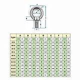 Zoom IMG-1 omyzam m6 11 304 vite