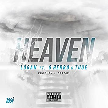 Heaven (feat. G Herbo & Tuge)