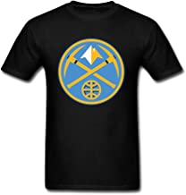 Oryxs Men's Denver Rockets T-Shirt