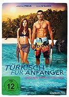 Türkisch für Anfänger