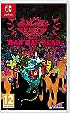 Mad Rat Dead - Nintendo Switch - Nintendo Switch [Edizione:...