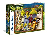 Clementoni 23696.1–Puzzle