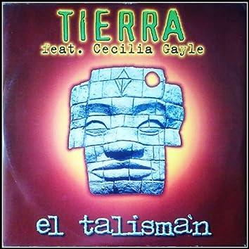 El Talisman (feat. Cecilia Gayle)