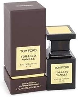 Tom Ford Eau de Parfum – 30 ml