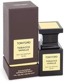 TOM FORD Tobacco Vanille 1.0 oz/30 mL Eau de Parfum Spray