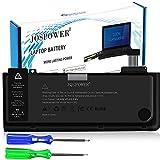 JQSPOWER A1322 - Batería de repuesto para Pro 13