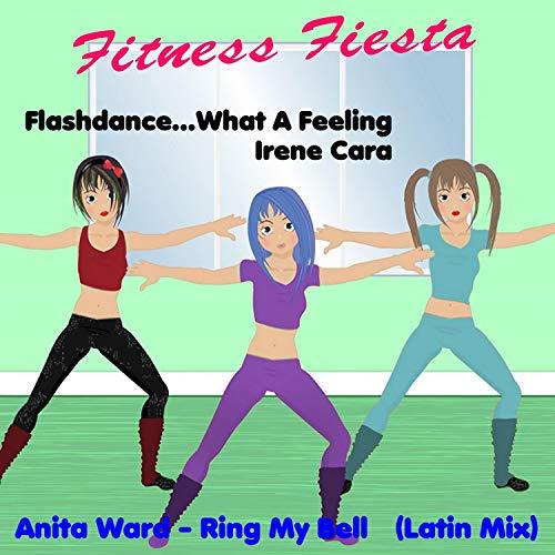 Fitness Fiesta, Vol. 1