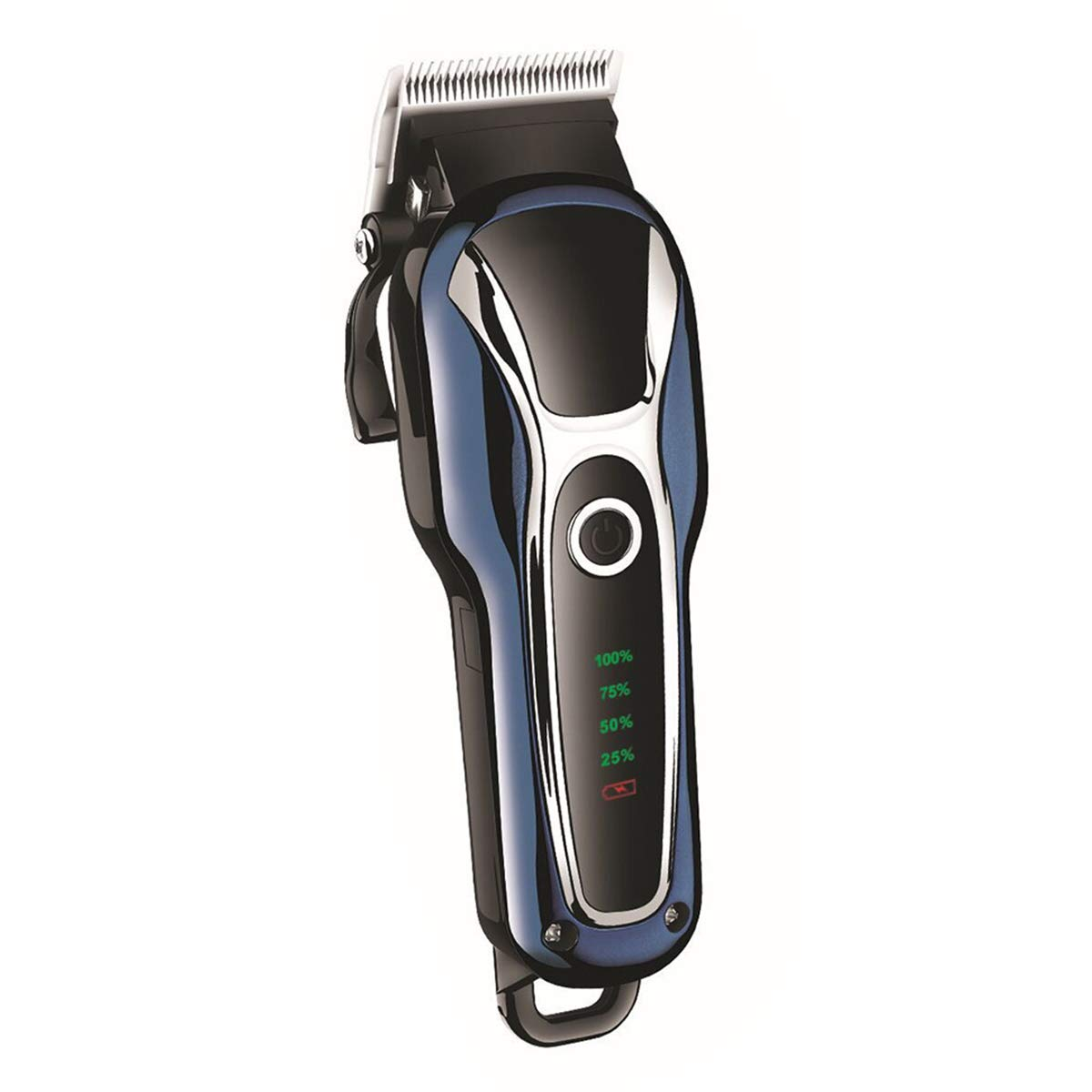 Outlet ☆ Free Shipping SOONHUA Professional Electric Hair Many popular brands Clipper Set Rechargeable