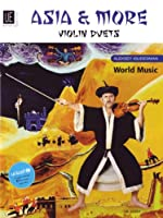 Asia & More (World Music)