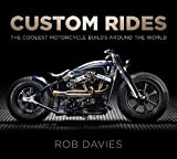 Motorcycles Review and Comparison