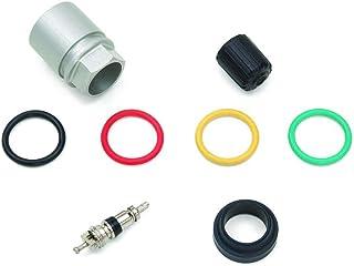 Suchergebnis Auf Für Ersatz Reifendruck Kontrollsystemsensoren Atmtech Ersatzsensoren Reifendru Auto Motorrad