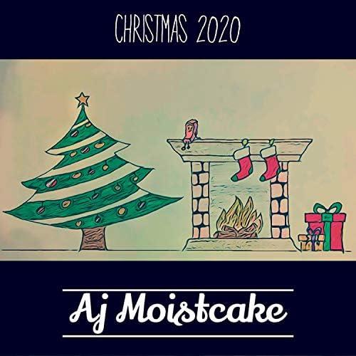 Aj MoistCake