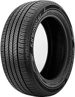 Hankook Kinergy GT All-Season Radial Tire -215/55R17 94V