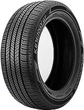 Hankook Kinergy GT Touring All-Season Tire-235/45R18 94V