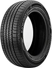 Hankook Kinergy GT (H436) Passenger Radial Tire-P225/55R17 95H SL-ply