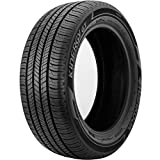 Hankook Kinergy GT (H436) All- Season Radial Tire-235/60R18 103H
