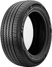 Hankook Kinergy GT All- Season Radial Tire-195/60R15 88H