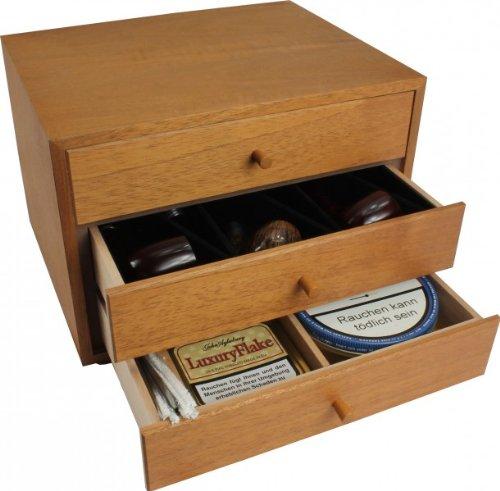 adorini Pipe Collection Cabinet Poul
