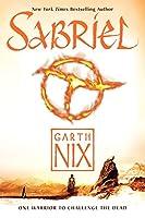 Sabriel (Old Kingdom (1))