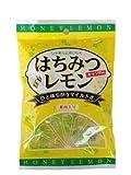 ダイドー はちみつレモンキャンデー 100g
