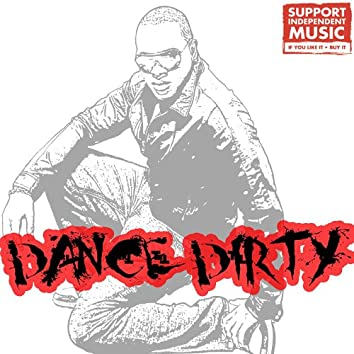 Dance Dirty