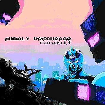 Cobalt Precursor