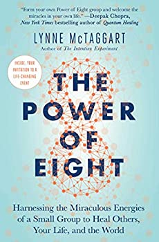 Best power of 8 Reviews